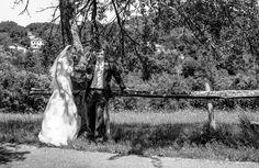 Sposi di Davide Enrico Sacco Fotografo | Foto 6