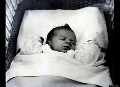 """""""Lindbergh Baby Kidnapped from Home of Parents on Farm Near Princeton; Taken from His Crib; Wide Search on""""Lindbergh's child was soon after discovered in the woods along a road near the family residence.   Notwithstanding the evidence stockpiled against the easily vilified illegal German immigrant Bruno Hauptmann (who was sentenced), speculation prevails as to the true identity of the caper responsible in this tragic tale of one of America's greatest heroes."""