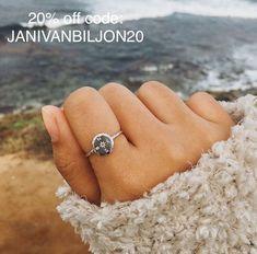 Use my code: JANIVANBILJON20 for 20% off!