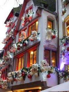 Strasburg France