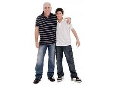 A grandparent can mentor a grandchild through the years and help them to learn the value of life through serving others. Through a rite-of-passage experience, grandparents can help boys to become men. Serving Others, Facts For Kids, Positive Images, Holding Baby, Rite Of Passage, Single Dads, Father And Son, Grandparents, Grandchildren