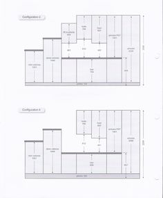 dimensions meubles cuisine ikéa | cuisine | pinterest | cuisine - Dimensions Meubles Cuisine