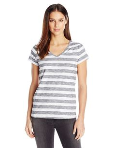Columbia Women's Rocky Ridge IV Print Tee * This is an Amazon Affiliate link. Read more reviews of the product by visiting the link on the image.
