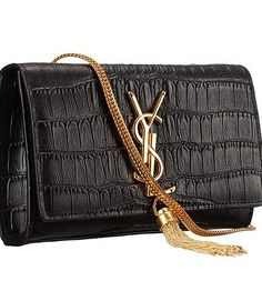 7fa139670c Best Quality Yves Saint Laurent Shoulder bags from PurseValley Factory.  Discount Yves Saint Laurent YSL