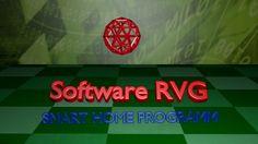 Software RVG Designs