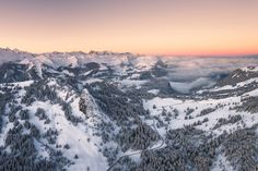 Luftaufnahmen mit Drohnen - Air-Shots.ch die professionelle high-end Luftbilder / Luftaufnahmen / Drohnen Fotografie Adresse in der Schweiz
