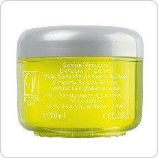 Recensione Esfoliante per il Corpo Vitalità agli Oli Essenziali di Menta e Limone Kiotis