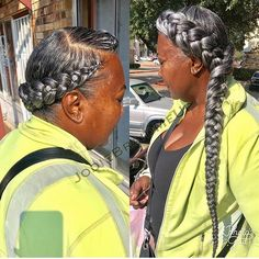 Butterfly braids are very elegant, making them a popular choice for weddings and special occasions. Take a look at these 30 stunning butterfly braid styles. Black Girl Braids, Girls Braids, 2 Braids, Fancy Braids, Two Braid Hairstyles, Girl Hairstyles, Layered Hairstyles, Black Hairstyles, Butterfly Braid
