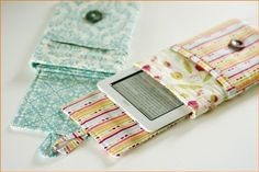 $6 kindle/ipad cover pattern