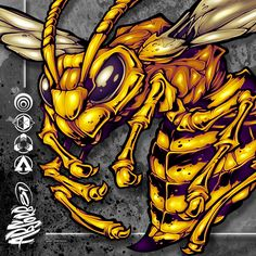 Wasp_absorb81