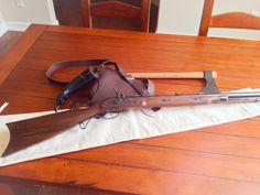 003 Model 1917 Enfield 3006. Manufactured by Remington
