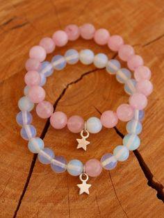 Bead Jewellery, Beaded Jewelry, Jewelery, Beaded Bracelets, Pulseras Kandi, Handmade Bracelets, Handmade Jewelry, Couple Jewelry, Imitation Jewelry
