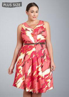 ce33d5e0155 28 Best Plus Size - Calvin Klein Plus images