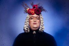 frida-Kahlo-vs-jan-luckenbill Oliver Rath  Sashee Schuster   Gertrude