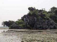 Những điểm du lịch sinh thái gần Hà Nội : Một số điểm du lịch giá rẻ vào ngày cuối tuần quan...