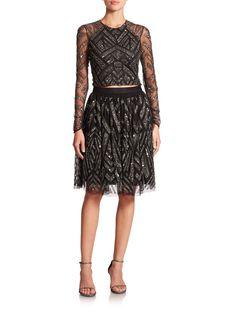 25a0d9d18c4a 14 bästa bilderna på Dresses   Evening dresses, Bridal gowns och ...