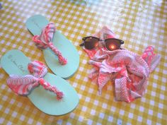 Take a look at @KnitsandBrew's fifth #CraftySuperstar project