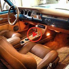 Ideas Custom Cars Upholstery Chevy Trucks For 2019 Custom Car Interior, Car Interior Design, Truck Interior, Interior Ideas, Camaro Interior, Interior Rendering, Chevy C10, Chevy Trucks, Chevrolet Corvette