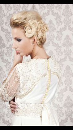 Le Memoir Fashion & Styling by Habiba el Kaddouri