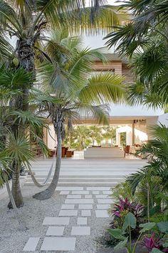 Tulum House | Est Living