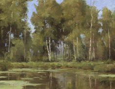 The opening of the September exhibit at Peninsula Gallery will be Saturday, Sept. 7. The show will present the work of three artists working in the plein air tradition: Meg Walsh, Vincent Hughes and Jason Tako. Click http://capegazette.villagesoup.com/p/triple-vision-three-artists-interpret-the-landscape-opens-sept-7-at-peninsula-gallery/1047833 to read plein air article: Triple Vision: Three Artists Interpret the Landscape opens Sept. 7 at Peninsula Gallery