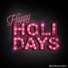 Happy Holidays quotes quote christmas christmas quotes cute christmas quotes christmas quotes for friends best christmas quotes inspirational christmas quotes beautiful christmas images with quotes christmas quotes with pictures christmas quotes for family christmas quote images christmas quote pictures