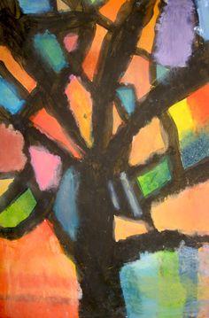 Piet Mondrian                                                                                                                                                                                 More