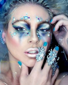 """40 Likes, 1 Comments - Sheereen Weers 