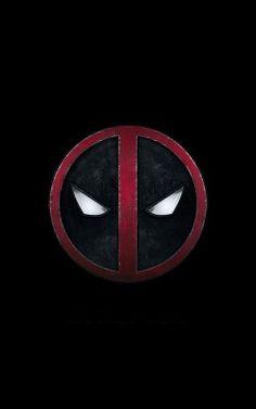 ap50-deadpool-art-logo-hero