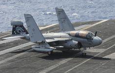 Rocketumblr | EA-6B Prowler