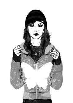 Until Dawn: Ashley Meaghan Martin, Until Dawn Game, Playstation, Ashley Brown, Dark Pictures, Butterfly Effect, Cosplay, Life Is Strange, Freddy Krueger
