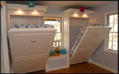 15 Fairly Straightforward İssues That can Make Your house Really Awesome | Diy Crafts You & Home Design