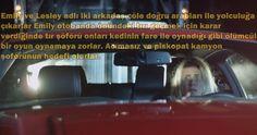 Wrecker Altyazılı Film izle 2015 - http://jetfilmizle.com/wrecker-altyazili-film-izle-2015.html http://jetfilmizle.com/wp-content/uploads/resimler/2015/11/wrecker.jpg  Oyuncular(Rol): Anna Hutchison(Emily), Andrea Whitburn(Leslie), Jennifer Koenig(Waitress), Don Knodel(Man in Diner), Michael Dickson(Pickup Driver) Süre: 1 saat 23 dakikaEn iyi arkadaşlar Emily ve Lesley arabayla uzunbir yolculuğa çıkar. Emily karayolun dan giderken önlerindeki tırdan kurtulup so