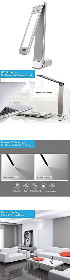 Light Therapy Devices: Lumos Light Therapy Lamp   10000 Lux Full Spectrum  Led Circadian Optics