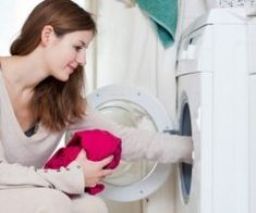 Fast & Reliable Dryer Repair services in Laval area! Give a try to our qualified technicians for Dryer repair. Call us today: Dryer Duct Cleaning, Cleaning Hacks, Fee Du Logis, Rid Of Bed Bugs, Clean Your Washing Machine, Washing Machines, Cleaning Appliances, Helping Cleaning, Doing Laundry