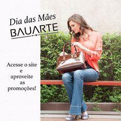 Não perca as novidades para o Dia das Mães online: www.bauarte.com.br Whats: 11 99681-4785 #atacado #bolsa #bolsas #bauarte #bomretiro #bomretironamoda #diadasmaes #mae  #ecommerce #fashion #moda #varejo #socialmediamarketing #socialmediamkt #mala #acessorios #mochilas #presente #perfeito #carteira #cinto #mulher #cintos #novacolecao #novidades #lancamento #lojaonline #lojavirtual #malas #estilosa @bomretironamoda Bolsa: @bauarte Camisa : @estratosferaoficial Calça : @windsterjeans