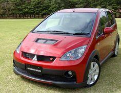 Mitsubishi Colt 5 doors for sale - http://autotras.com