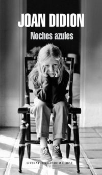 Buy Noches azules by Joan Didion and Read this Book on Kobo's Free Apps. Discover Kobo's Vast Collection of Ebooks and Audiobooks Today - Over 4 Million Titles! Anthony Perkins, Joan Didion Books, Reading Music, Magical Thinking, Miguel Angel, Random House, Book Club Books, Audiobooks, People