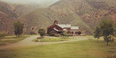 Figueroa Mountain Farmhouse | Rent, Exclusive, Retreat, Getaway – Los Olivos, CA