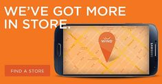 Shaw is the New Owner of the Canada's Wind Mobile - http://www.downloadmessenger.org/shaw-is-the-new-owner-of-the-canadas-wind-mobile