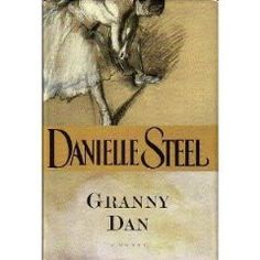 Granny Dan - always remember, when you talk to an older person, They may have had an interesting life getting to the age they are.