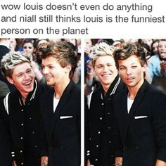 Me too Ni. Me too. The Tommo can always brighten your day <3
