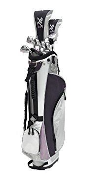 Golf Tips: Golf Clubs: Golf Gifts: Golf Swing Golf Ladies Golf Fashion Golf Rules & Etiquettes Golf Courses: Golf School: Mens Golf Clubs, Ladies Golf Clubs, Golf Clubs For Beginners, Best Golf Club Sets, Golf Club Reviews, Golf Etiquette, Golf Gifts, Golf Fashion, Golf Outfit