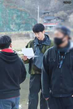 Nam Joohyuk, Weightlifting Fairy Kim Bok Joo, Joo Hyuk, Actor Model, Suzy, Weight Lifting, Kdrama, Actors, Backgrounds