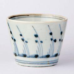 Japan / Japanese Antiques : More At FOSTERGINGER @ Pinterest ⚫️
