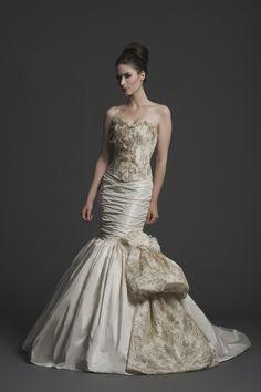 Katerina Bocci ~ Style Kristina