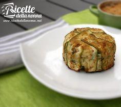 Sformatini di riso zucchine e ricotta http://ift.tt/1UfsGCC #sformatino #riso #zucchine #ricotta #timballo #vsco #foodstyle #food #cooking #foodstagram #follow #followme #instagood #instalike #instadaily #recipe #italianrecipe #italianfood #ricettedellanonna #love #happy #italy #passione #fotooftheday #foodblogger #chef #beautiful #foodgasm #foodporn #vscofood