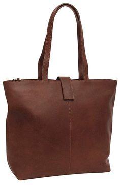 Ich liebe sie! Schuhe & Handtaschen, Handtaschen, Damenhandtaschen, Schultertaschen Leather Handbags, Leather Bag, Backpacks, Tote Bag, Women, Products, Design, Fashion, Cross Body Satchel