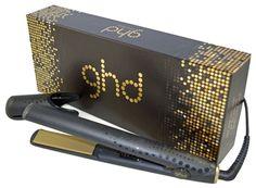 GHD Classic  #ghd #straighteners #hair #lifeandlooks