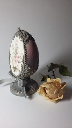 Ирина Шульгина. Current location – Dnipropetrovsk, Ukraine. Personal photos. Egg Crafts, Crafts To Do, Easter Crafts, Easter Art, Easter Eggs, Types Of Eggs, About Easter, Faberge Eggs, Egg Art